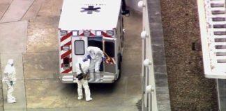 Ebola-American.jpg