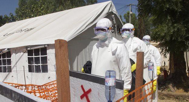 ebola 11.23 9