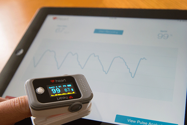 iheart review iHeart Physiological Age for a Glimpse into your Cardiovascular Health