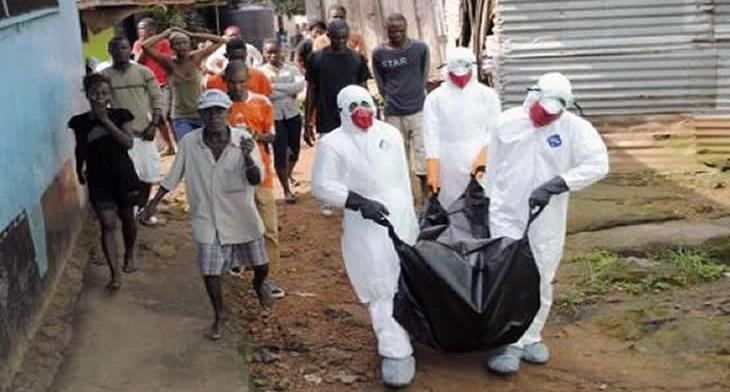 ebola 11.28 2