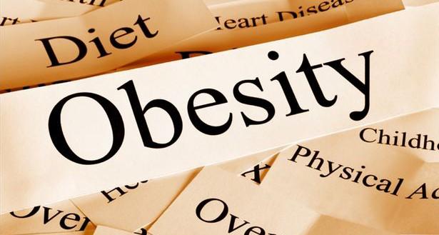 Obesity3-2