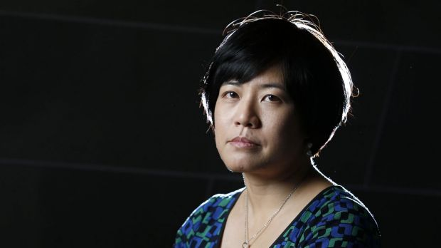 Neurosurgeon Caroline Tan outlined last month how her career suffered when she spoke out about sexual assault.