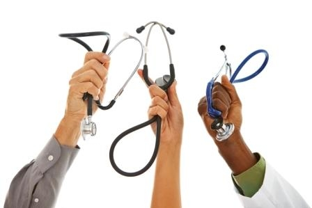2255-Doctors_hands_Stethoscopes__compressed_1.jpg