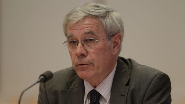 Australian Press Council chair Julian Disney said public criticism of poor reporting could have a significant impact on journalistic practice.