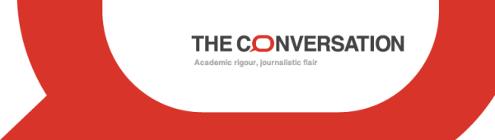 Theconversation_140px-logo