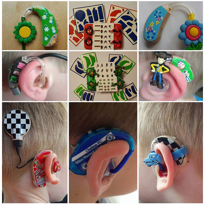super-hearing-aids-all