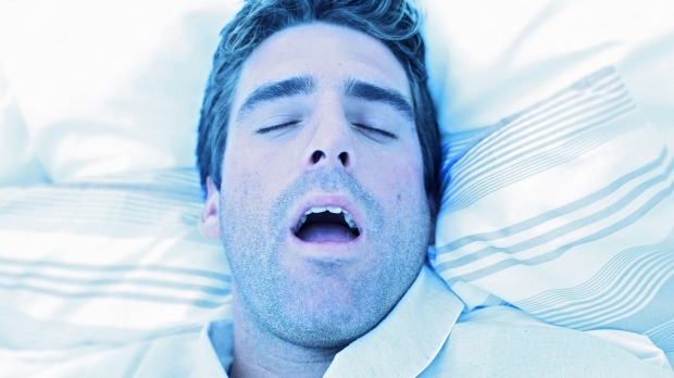 Experts have raised fears people are being wrongly diagnosed with sleeping problems and then being advised to buy expensive sleeping aids.