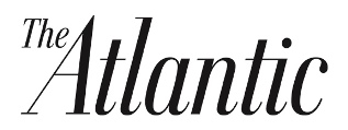 The_atlantic-logo