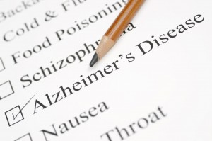 Related: One In Three Cases Of Alzheimer's Could Be Prevented, Study Finds