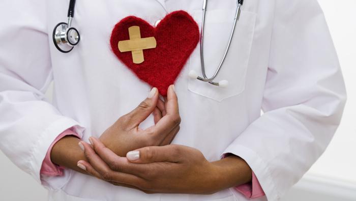 Heart-Disease-