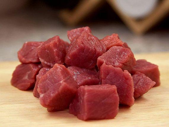 2015-10-27-1445972992-9071689-1024pxFresh_meat.jpg