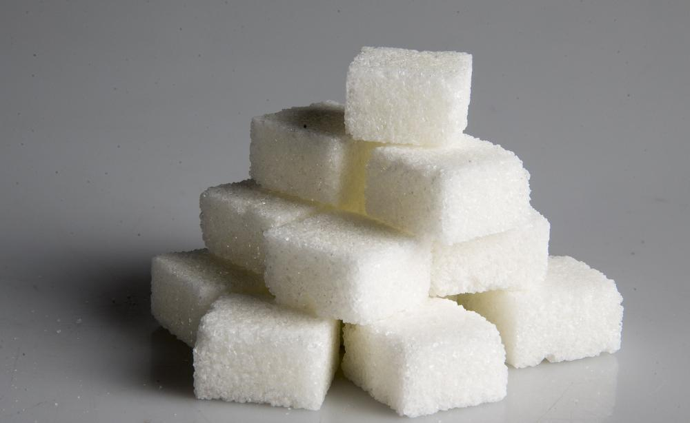 Tax sugary soft drinks, says expert