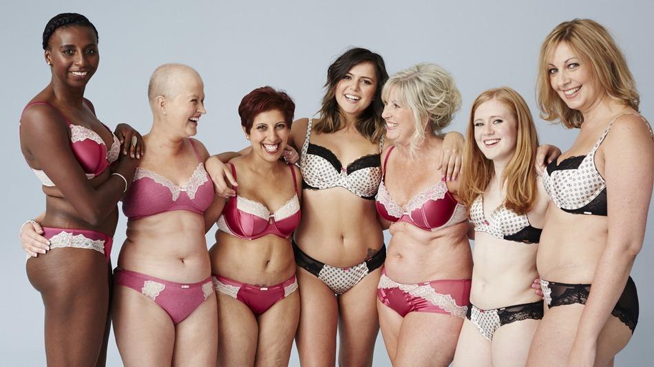 Breastcancernow