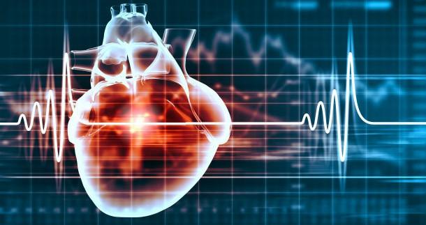heart-health8