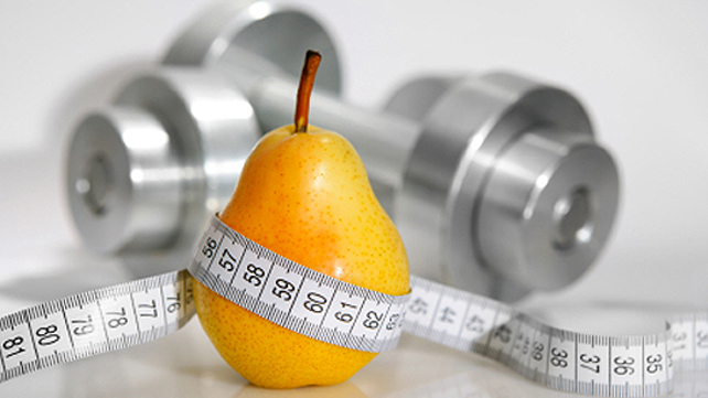 Healthy_Habits_Diet_Nutrition_Exercise_Physical Activity_Obesity