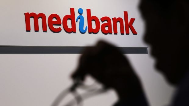 The Private Health Insurance Ombudsman has been hit with a record number of complaints from Medibank customers.